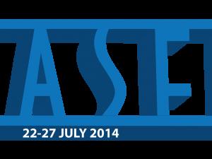 KansasFest 2014 logo