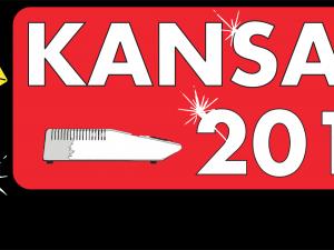 KansasFest 2015 logo