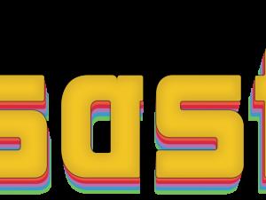 KansasFest 2016 logo